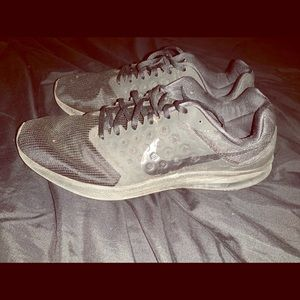 Men's Nike size 12